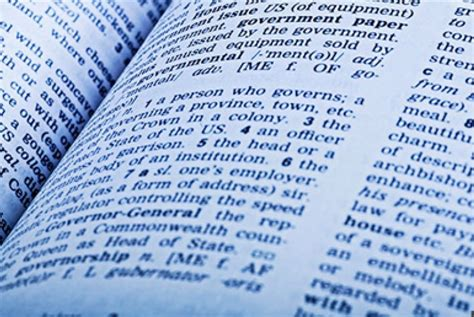 Kamus Agama Islam kamus istilah keagamaan untuk hindari kesalahpahaman makna
