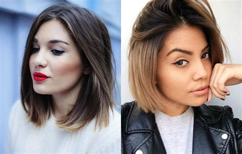 Best Hairstyles For 2017 by The 8 Fancy Hairstyles Trends For 2017 Hairstyles