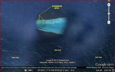 challenger mysterious door undersea mystery 1 gt gt four winds 10 winds