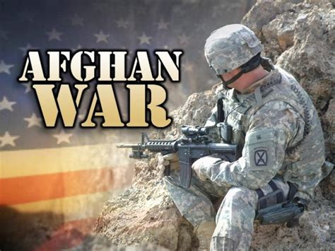 ending our uncivil war a path to political recovery spiritual renewal books the emerges about afghanistan an indictment of our