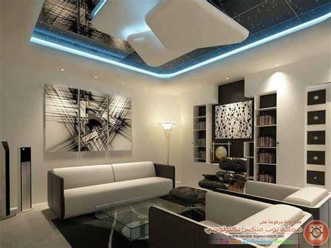 top 5 modern interior trends in 2012 home decorating صور ديكورات جبس بورد 2014 صور ديكورات جبس للجدران 2015
