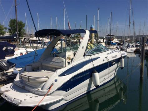 crownline boat tops crownline boats boats for sale boats