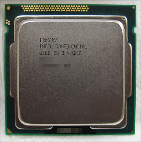 i7 2600k sockel intel i7 2600k up for grabs on ebay listed at 699