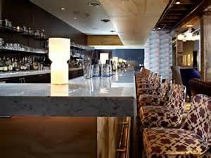 Top Bars In Minneapolis by Best Secret Bars In Minnesota 171 Wcco Cbs Minnesota