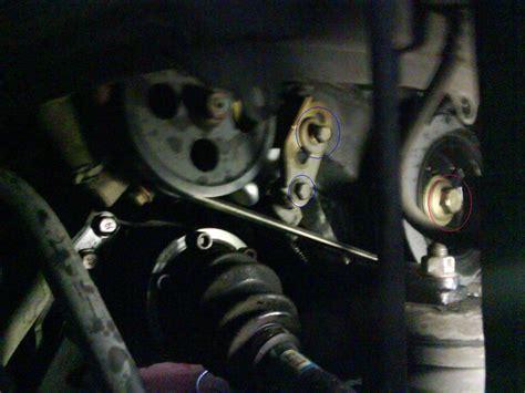 accident recorder 1997 buick skylark instrument cluster service manual 2001 toyota avalon t belt replacement 2001 toyota avalon timing belt image