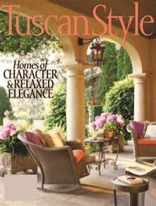 tuscan home decor magazine 1000 images about tuscan decor on pinterest tuscan