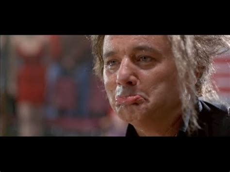 movie quotes kingpin kingpin 11 11 best movie quote big ern s final bowl