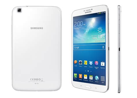 Tablet Samsung Galaxy Tab 4 8 0 3g stock firmwares roms for samsung galaxy tab 3 8 0 t311 3g