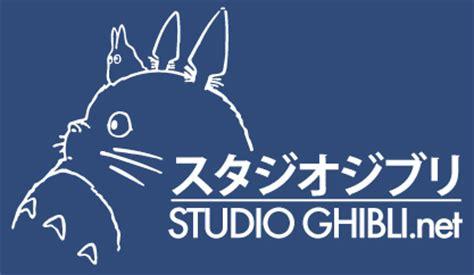 studio ghibli film company tales from ideath my top 5 studio ghibli films