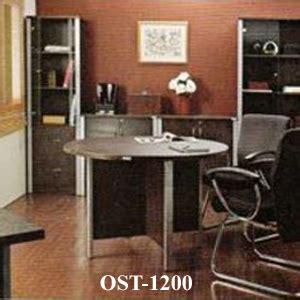 Meja Kantor Pontianak jual meja meeting rapat orbitrend harga murah toko