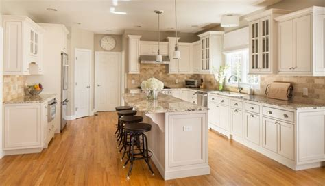 Kitchens Islands With Seating island style kitchen amp bath gallery blog
