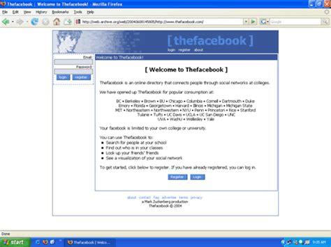 facebook masthead facebook in 2004 promediacorp promediacorp 187 blog archive