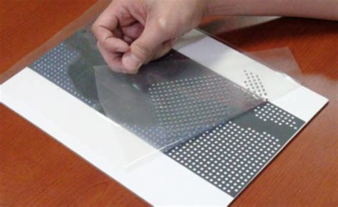 rhinestone template material china professional sign vinyl cutting plotter and