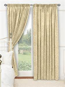 White Gold Curtains White And Gold White And Gold Curtains