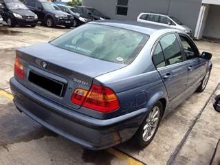 Spare Part Bmw 318i bmw wreckers christchurch budegt spare parts