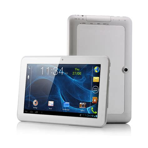 9 inch android tablet infinity 9 inch 3g android tablet phone 1ghz dual cpu 4gb tgy 9464 us 152 36