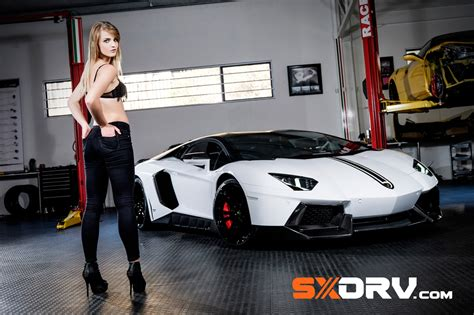 badass cars sxdrv badass cars and girls the volkswagen club