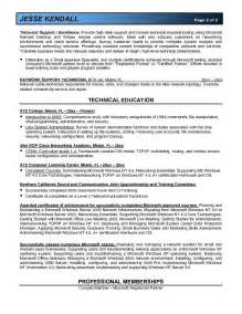 Certified Systems Engineer Cover Letter by Certified Systems Engineer Cover Letter