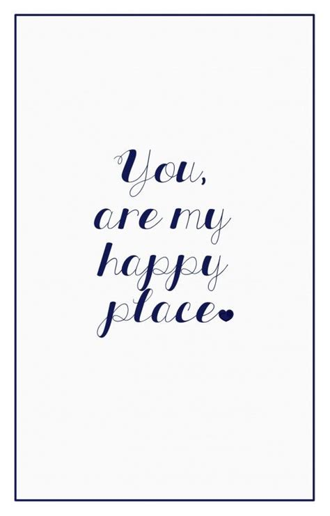 Happy Place Meme - happy place funny pictures quotes memes funny images