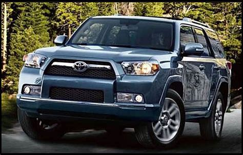 toyota 4runner 2017 black toyota 4runner 2017 colors motavera com
