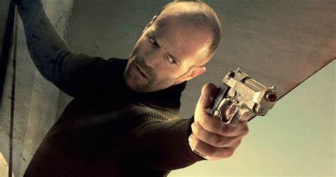 jason statham new film releases mechanic 2 and criminal get release dates