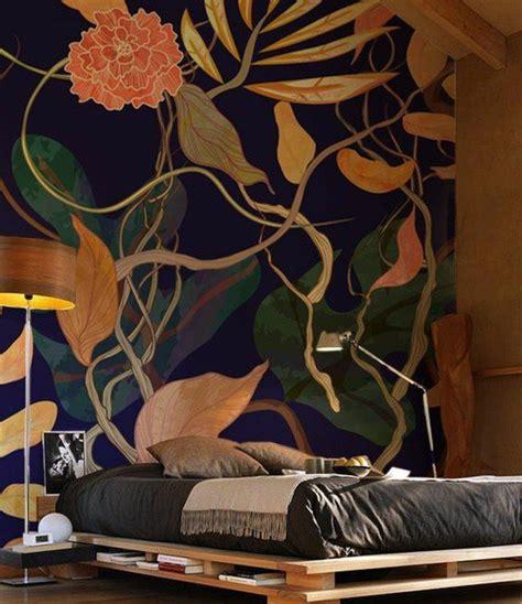 modele de tapisserie 1001 mod 232 les de papier peint 3d originaux et modernes