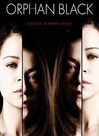 film online orphan black film orphan black s01e01 stream online in hd anschauen