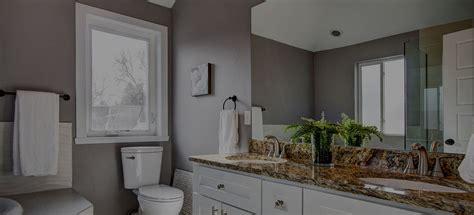 Bathroom Kitchen Today Today S Kitchen Bath