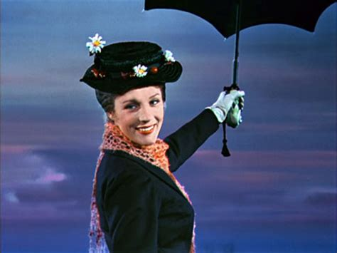 mary poppins in the the fine art diner mary poppins frankenstein animal farm