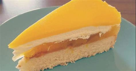 solero kuchen pfirsich maracuja torte solero torte jordan100 auf