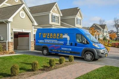 T Webber Plumbing by Energy Savings Advice For The Cold Winter Ahead