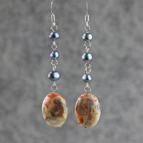 Handmade Jewelry Etsy - earring by anidesignsllc on etsy handmade jewelry