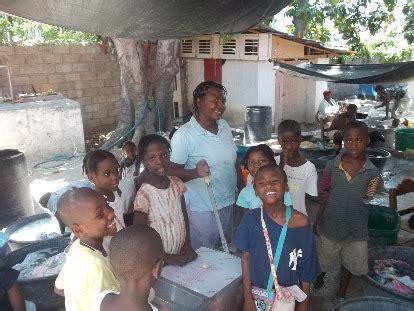 como adoptar en haiti adopciones en haiti adoptar como como adoptar en haiti adopciones en haiti adoptar como