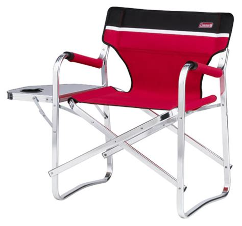 Coleman Exponent Stool by The Cyprus Bbq Store Deck Chair With Table Cardinal