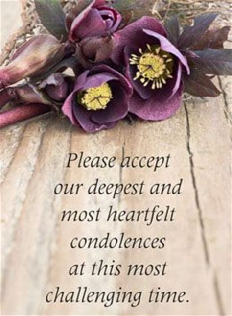 Thanks For The Comforting Words by Best 10 Condolences Ideas On Condolence