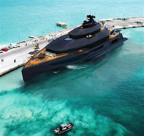 black yacht wallpaper 25 best ideas about yachts on pinterest yachts and