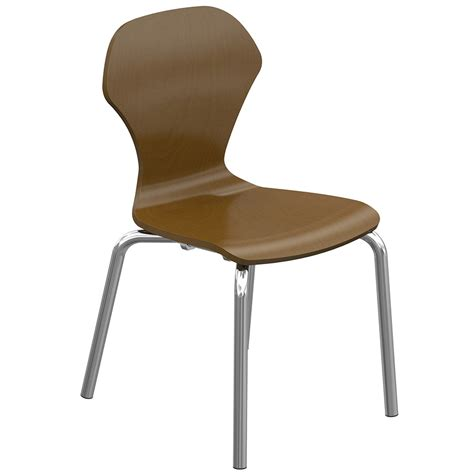 Bent Wood Chair Apex Series Bentwood Chair Marco Group Inc