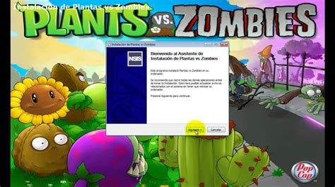 plantas zombies 02 jpg get warez from my blog descargar plantas vs zombies