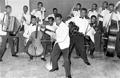 swinging sixties band treasure trove of ethiopian music who is tezera haile