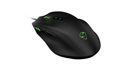 mionix launches naos 8200 gaming mouse custom pc review