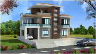 home design 3d 2015 ghar planner leading house plan and house design drawings provider in india latest house 3d