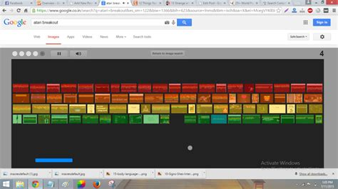 google images game trick top 10 funny google tricks wiki how