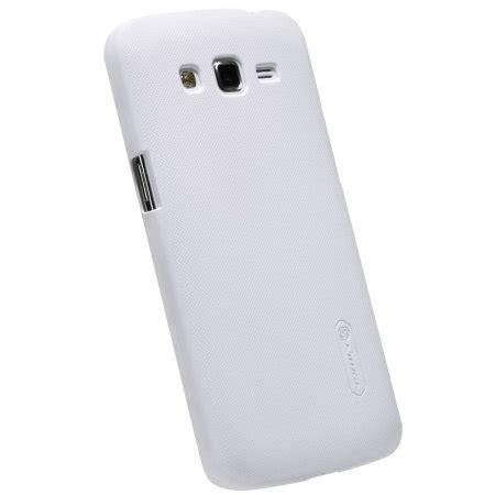 Nillkin Shield Hardcase 1mm For Samsung Galaxy Grand Prime nillkin frosted shield samsung galaxy grand 2 white reviews mobilefun india