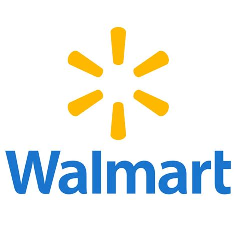 Walmart 1000 Gift Card Survey - www survey walmart ca win 1 000 gift card by filling out the walmart canada survey