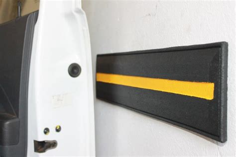 Auto Door Protector by Service Department Car Door Protector