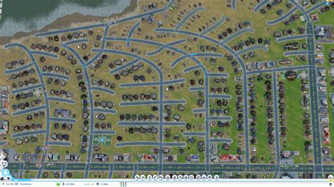 best city layout cities xl simcity 5 layout exles quotes