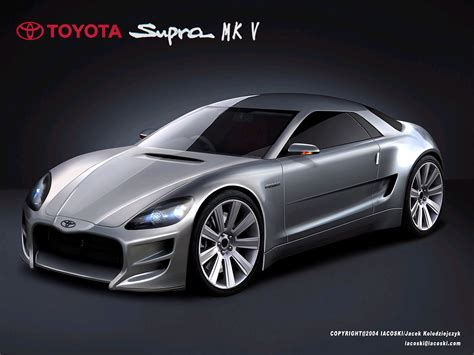 Top Toyota Cars Top 20 Best Toyota Cars Wallpapers Gallery Original