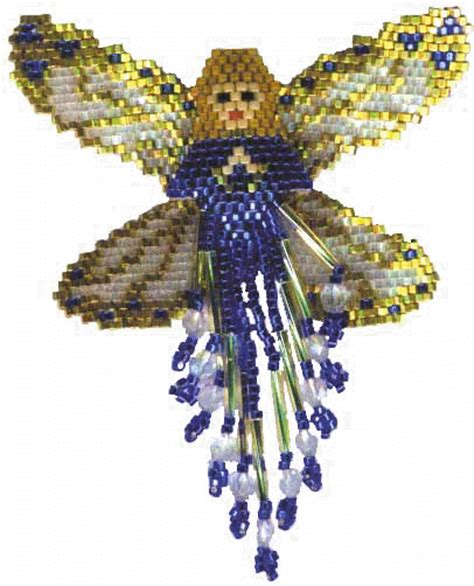 delica bead patterns size 11 delica used for designs from books by