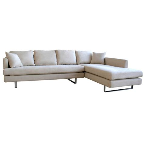 off white sectional wholesale interiors 2 piece microfiber sofa set off white