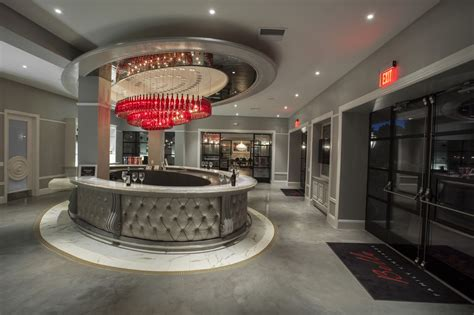 vire lounge tasting room the rey3 design collaborative creates custom tasting room lounge bar for the bello family